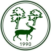 """Σύλλογος Ιπποκρατείου Πολιτείας Αφιδνών """"Ο Φελλεύς"""""""